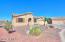 42550 W FALLING STAR Court, Maricopa, AZ 85138