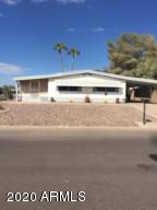 8932 E OHIO Avenue, Sun Lakes, AZ 85248