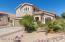 22346 E VIA DEL RANCHO, Queen Creek, AZ 85142