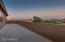 32265 N MARGARET Way, Queen Creek, AZ 85142