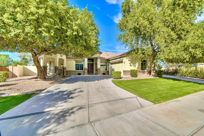 18772 APRICOT Lane, Queen Creek, Arizona 85142, 4 Bedrooms Bedrooms, ,2.5 BathroomsBathrooms,Residential,For Sale,APRICOT,6153836