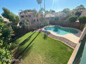 6927 W BLACKHAWK Drive, Glendale, AZ 85308