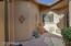 11758 N 134TH Street, Scottsdale, AZ 85259