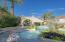 11120 N 77TH Street, Scottsdale, AZ 85260