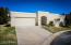 10586 E GOLD DUST Circle, Scottsdale, AZ 85258