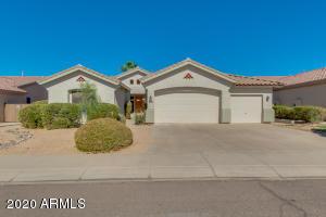 2178 E WINCHESTER Way, Chandler, AZ 85286