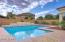 22237 E ESCALANTE Road, Queen Creek, AZ 85142