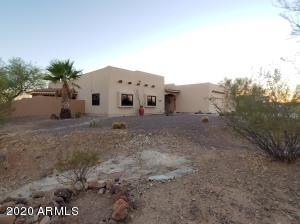 37600 S CAMINO BLANCO Road, Wickenburg, AZ 85390