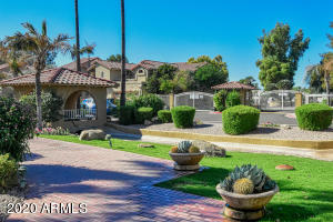 11011 N 92ND Street, 2069, Scottsdale, AZ 85260