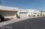 14236 N 23RD Street, Phoenix, AZ 85022