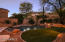 11570 E DESERT HOLLY Drive, Scottsdale, AZ 85255