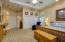 8995 E CAPTAIN DREYFUS Avenue, Scottsdale, AZ 85260