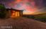 6042 E Carriage Drive, Cave Creek, AZ 85331