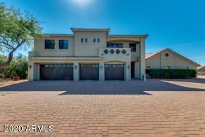 36740 N 10TH Street, Phoenix, AZ 85086