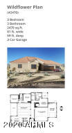 0 N 169th Avenue, Surprise, AZ 85387