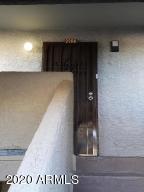 1645 W BASELINE Road, 2204, Mesa, AZ 85202