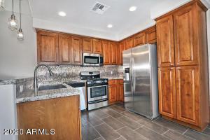 17850 N 68TH Street, 2099, Phoenix, AZ 85054