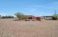 51988 W FLAMINGO Avenue, Maricopa, AZ 85139