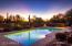 10680 E DESERT WILLOW Drive, Scottsdale, AZ 85255