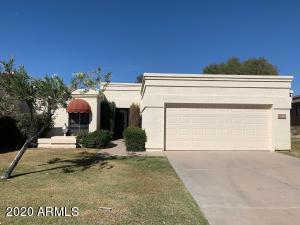 10498 E TOPAZ Circle, Scottsdale, AZ 85258