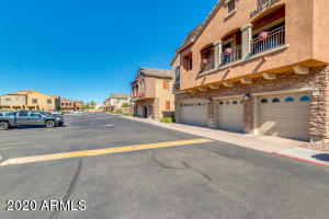 1350 S GREENFIELD Road, 1203, Mesa, AZ 85206