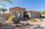 10687 E Caribbean Lane, Scottsdale, AZ 85255