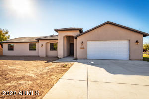 925 W GREGORY Road, Phoenix, AZ 85041