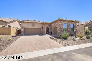 1813 N Lynch, Mesa, AZ 85207