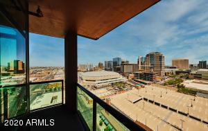 310 S 4th Street, 1005, Phoenix, AZ 85004