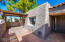 7409 N Via Camello Del Norte, 141, Scottsdale, AZ 85258