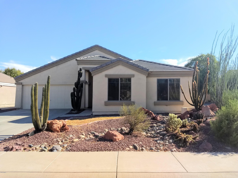 12537 REDFIELD Road, El Mirage, Arizona 85335, 3 Bedrooms Bedrooms, ,2 BathroomsBathrooms,Residential Rental,For Rent,REDFIELD,6154252