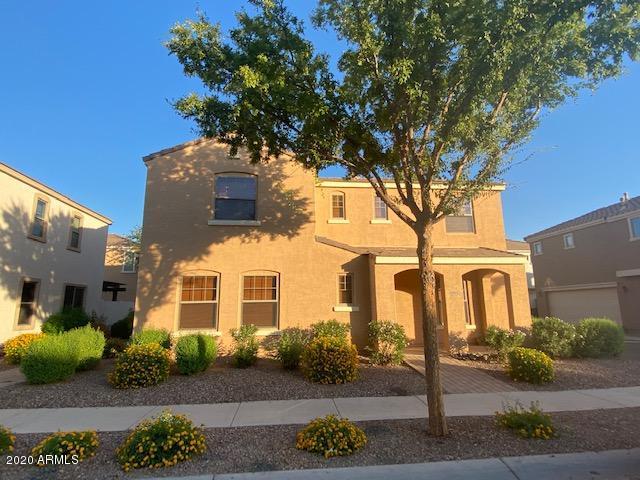 1897 TUCANA Lane, Gilbert, Arizona 85295, 3 Bedrooms Bedrooms, ,2.5 BathroomsBathrooms,Residential Rental,For Rent,TUCANA,6154238