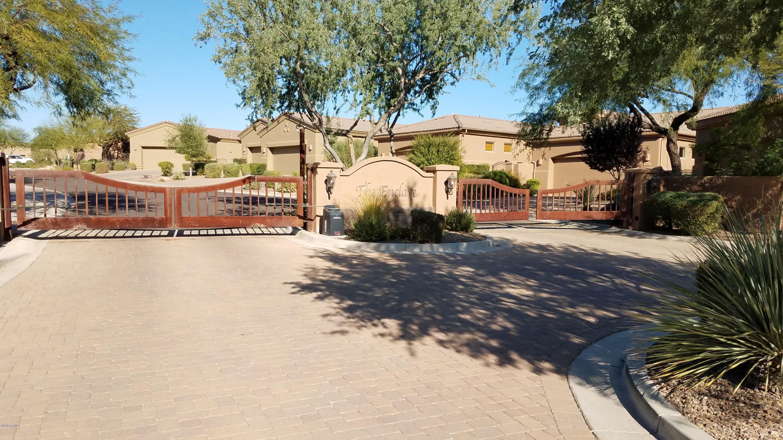 16514 WESTWIND Court, Fountain Hills, Arizona 85268, 2 Bedrooms Bedrooms, ,2.5 BathroomsBathrooms,Residential Rental,For Rent,WESTWIND,6154251