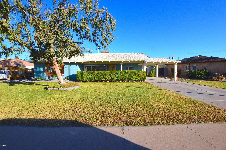 27 BELLVIEW --, Mesa, Arizona 85203, 3 Bedrooms Bedrooms, ,2 BathroomsBathrooms,Residential Rental,For Rent,BELLVIEW,6154242