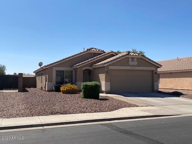 11059 DELTA Avenue, Mesa, Arizona 85208, 3 Bedrooms Bedrooms, ,2 BathroomsBathrooms,Residential Rental,For Rent,DELTA,6154254