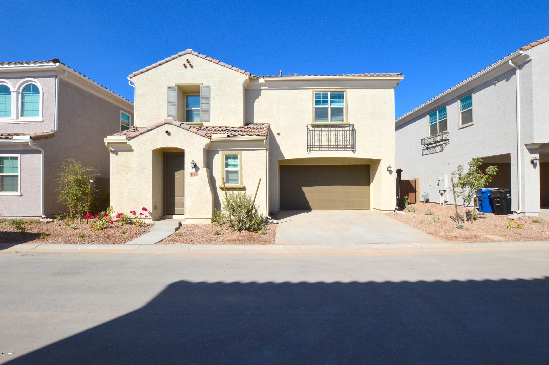 1142 NEWLAND Drive, Chandler, Arizona 85286, 3 Bedrooms Bedrooms, ,2 BathroomsBathrooms,Residential Rental,For Rent,NEWLAND,6154265