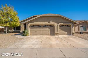 23833 N 43RD Drive, Glendale, AZ 85310