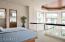 42 E BILTMORE Estate, Phoenix, AZ 85016
