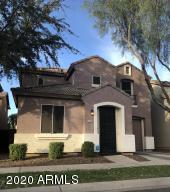 1446 E BLOCH Road, Phoenix, AZ 85040