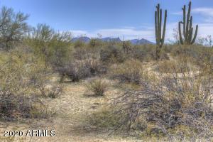 31815 E RANCH Road, 11, Scottsdale, AZ 85266