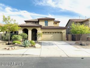 7065 W EAGLE RIDGE Lane, Peoria, AZ 85383