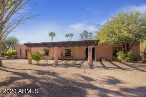 12420 N 102ND Place, Scottsdale, AZ 85260