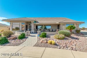 2022 S Wattlewood Circle, Mesa, AZ 85209