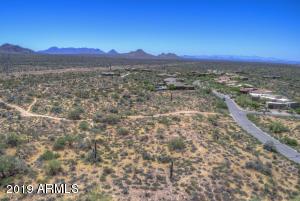 36719 N Boulder View Drive, 43, Scottsdale, AZ 85262