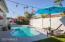 8644 E VIA DEL PALACIO, Scottsdale, AZ 85258