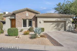 12907 N 145th Way, Scottsdale, AZ 85259