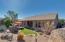 28019 N 115TH Place, Scottsdale, AZ 85262