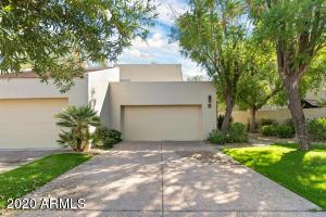 7760 E GAINEY RANCH Road, 45, Scottsdale, AZ 85258
