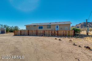 2475 S OAK Road, Maricopa, AZ 85139