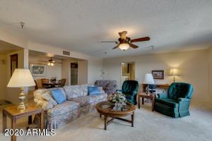 515 S PARKCREST, 537, Mesa, AZ 85206